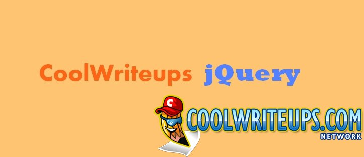 CoolWriteups Solved: Display Current Month And Year In SharePoint 2007 NewForm.aspx Using jQuery
