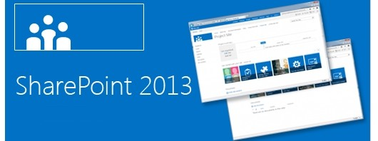 Certified Solutions Australia - SharePoint 2013