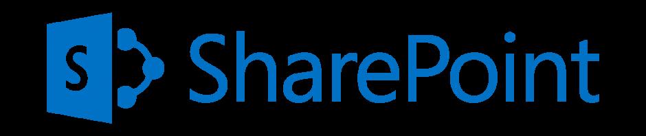 Certified Solutions Australia.com - SharePoint 2013