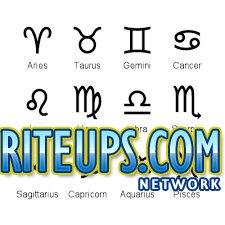 zodiac-chart