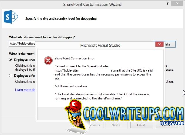 2014-01-31 16_21_27-sharepoint connection error (3).png - Windows Photo Viewer