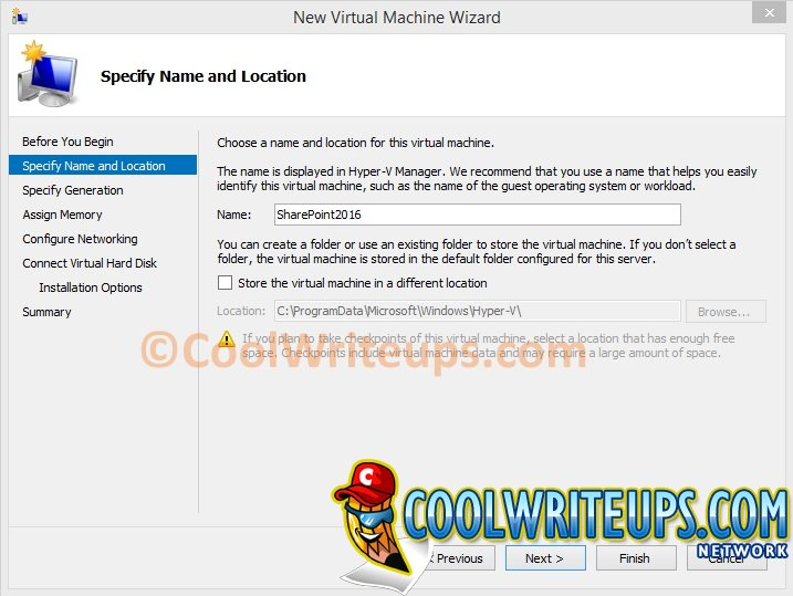 2015-09-09 08_51_11-New Virtual Machine Wizard